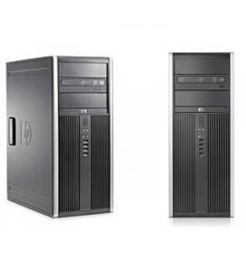 HP Compaq 8300 Elite Core i5 3.6G 8GB