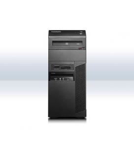 Lenovo ThinkC M90 Core i5 3.2G