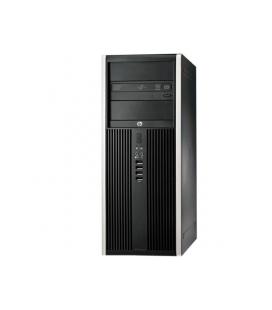 HP Compaq 8200 Elite Core i5 3.4G