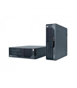 Barebone Fujitsu Esprimo E5730