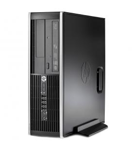 HP Compaq 6200 PRO SFF Core i5 3.4G