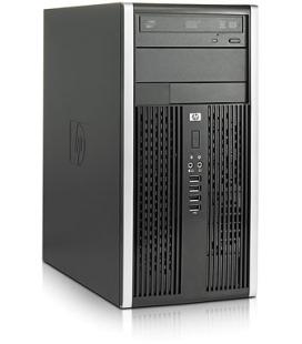 HP Compaq 6000 PRO Core2Duo 2.93G