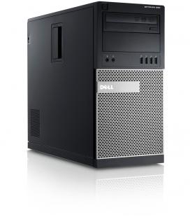 Dell Optiplex 990 Tower Core i5 3.4G