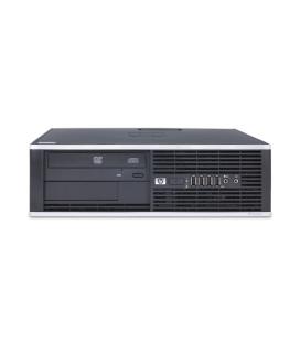 HP Compaq 6000 PRO SFF QuadCore Q9450