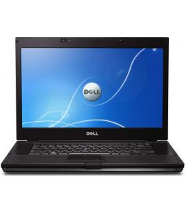 Laptop Dell E6410 Core i5 M560
