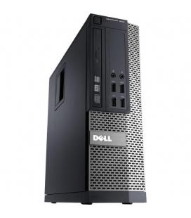 Dell Optiplex 9010 SFF Core i5 3470 3.2G