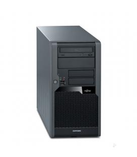 Fujitsu Esprimo P7936 QuadCore Q9505