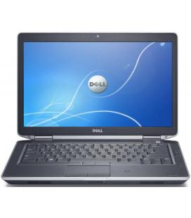 Laptop Dell E6430 Core i5-3320 2.6G