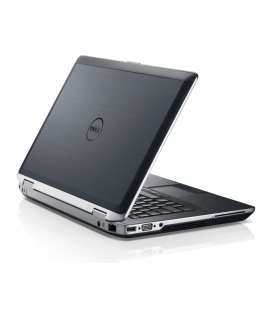 Laptop Dell E6430 Core i5-3320 2.6G cu SSD