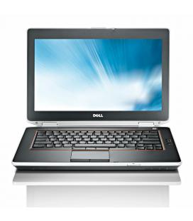 Laptop Dell E6420 Core i5 2520