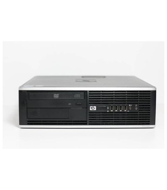 Barebone HP 8000 Elite SFF