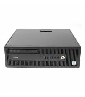 HP EliteDesk 800 G2 SFF Core i5-6500