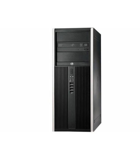 HP Compaq 8200 Elite Tower Core i7-2600