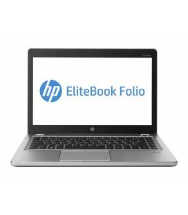 Ultrabook HP Folio 9470m Core i7-3687U