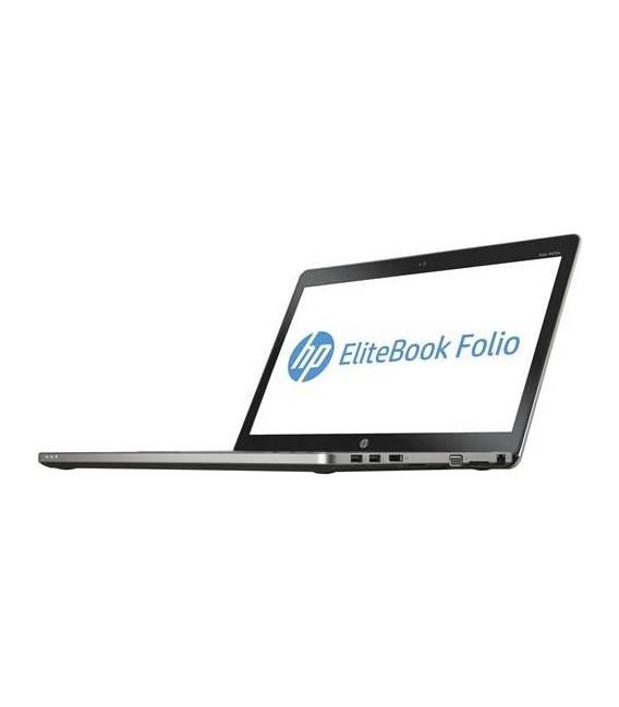Ultrabook HP Folio 9470m Core i7-3687U cu SSD