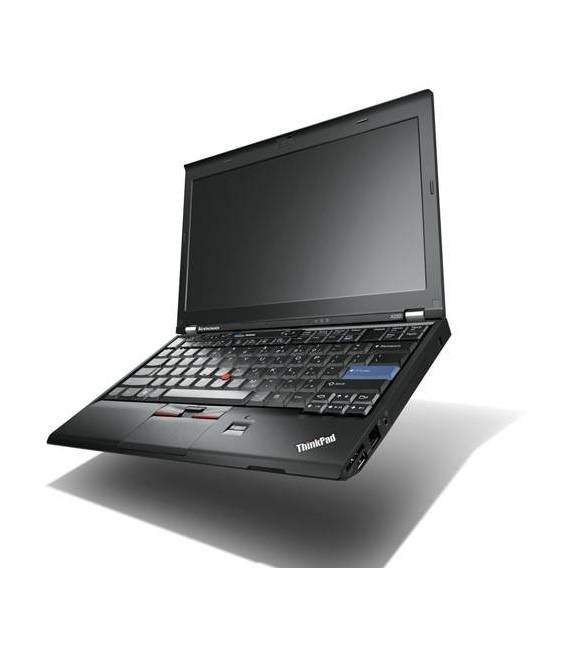 Laptop Lenovo X220 Core i5-2540