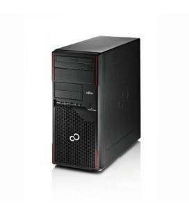 Fujitsu Esprimo P710 Tower Core i3-3220
