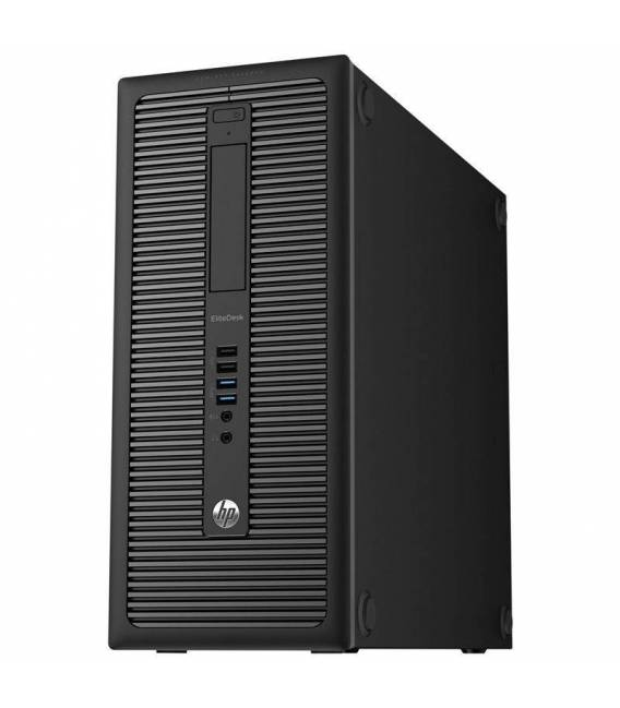 HP EliteDesk 800 G1 Tower Core i5-4570