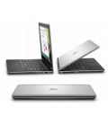 Ultrabook Dell E7440 Core i5-4300U cu SSD