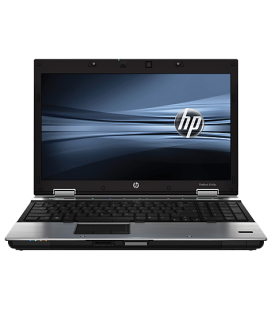 Laptop HP 8540p Core i5-520M