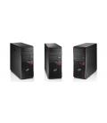 Fujitsu Esprimo P720 Tower Core i5