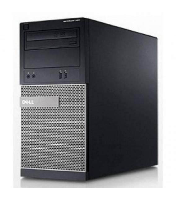 Dell Optiplex 7010 Tower Core i7-3770