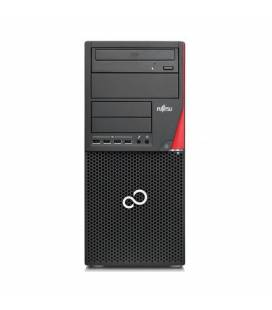 Fujitsu Esprimo P720 Tower Core i5-4570 Gaming