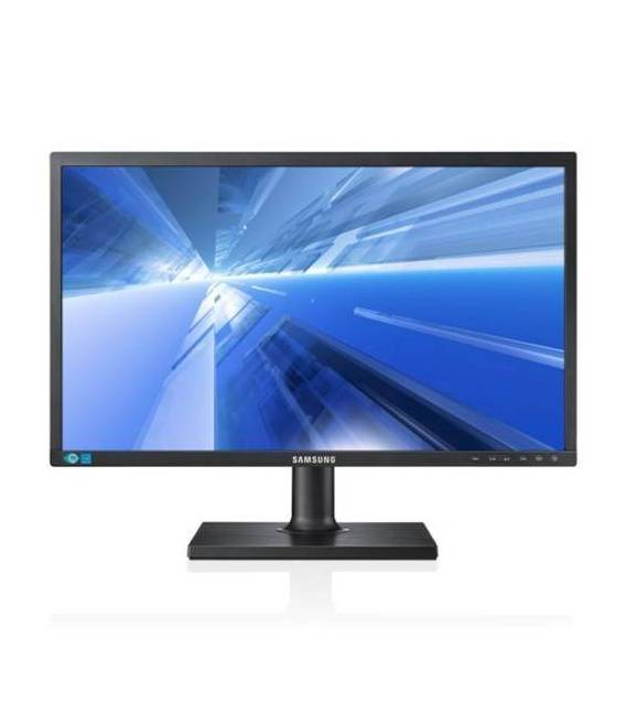 "Monitor LED refurbished 22"" Samsung C450BW"