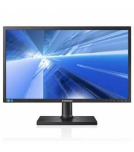 "Monitor LED 22"" Samsung S22"