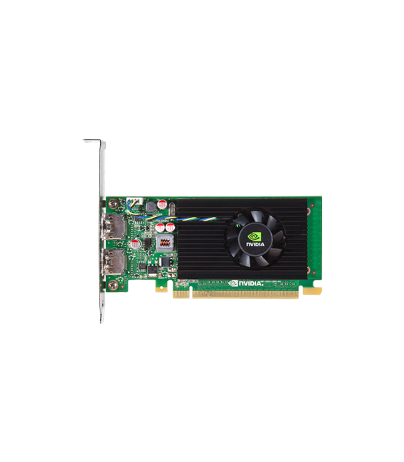 Placa video nVidia NVS 310 / 512 kB / 64bit