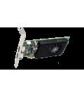 Placa video nVidia NVS 310 / 512 kB / 64bit