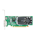 Placa video nVidia Quadro 600 / 1 GB / 128 bit