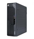 Fujitsu Esprimo E5731 Core2Duo 3.0G