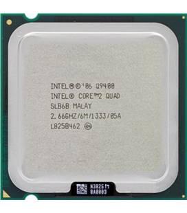 Procesor Intel QuadCore Q9400 2.66G
