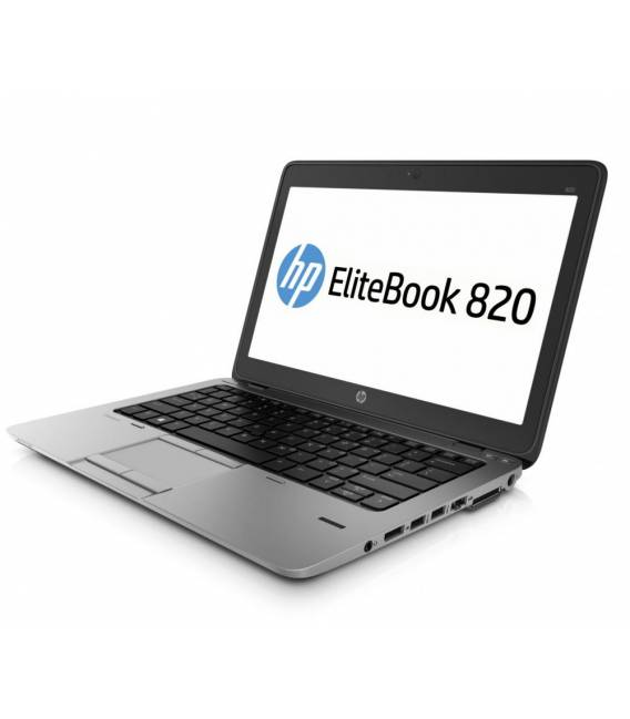 Laptop HP 820 G1 Core i5-4300