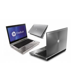 Laptop HP 8460p Core i5
