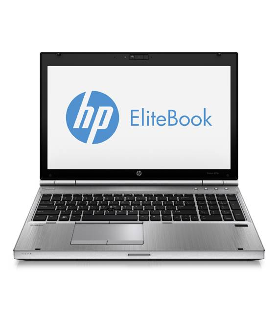 Laptop HP 8570p Core i5