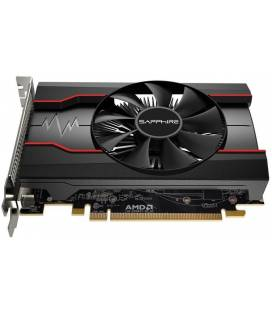 Placa Video Radeon RX 550 / 4GB GDDR5 / 128 bit