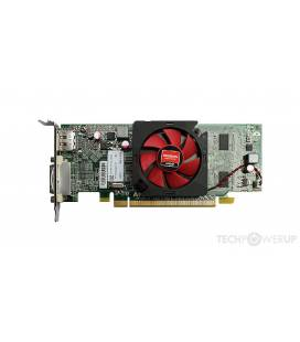 Placa video ATI Radeon 7470 / 1024 MB / 64bit