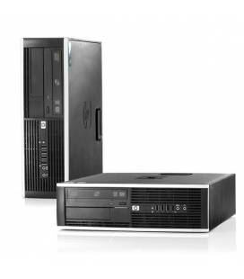 HP Compaq 8300 Elite SFF Core i5-3470