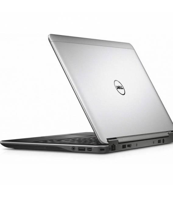 Ultrabook Dell E7240 Core i7-4600U cu SSD