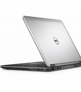 Ultrabook Dell E7240 Core i7-4600U cu SSD