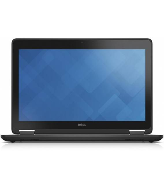 Ultrabook Dell E7240 Core i5-4310U cu SSD