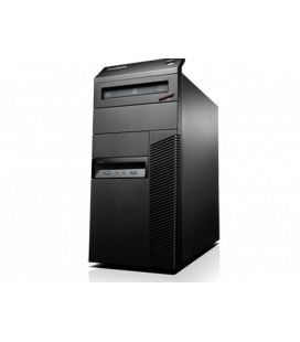 Lenovo ThinkC M73 Tower Core i5 + Win 10 Pro