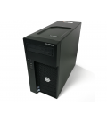 Dell Precision T1700 Tower Core i7-4790