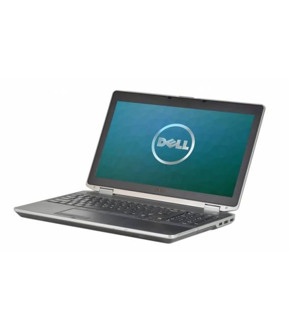 Laptop Dell E6330 Core i5