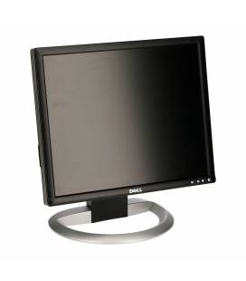 "Monitor LCD refurbished 19"" Dell"