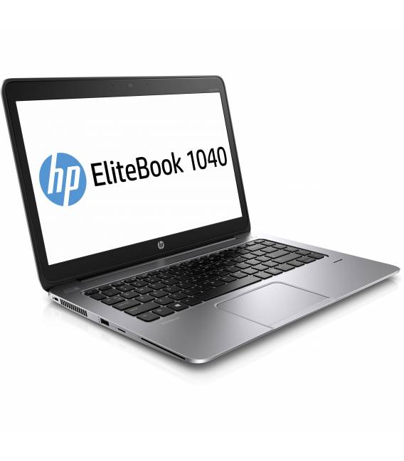 Ultrabook HP Folio 1040 G2 Core i5-5300U