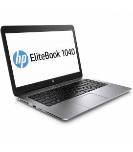 Ultrabook HP Folio 1040 G2 Core i5-5300U cu SSD