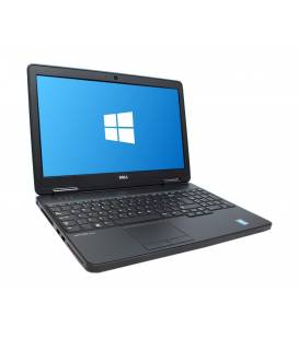 Laptop Dell E5440 Core i7